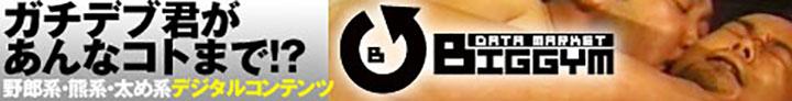 bfs_bn1c
