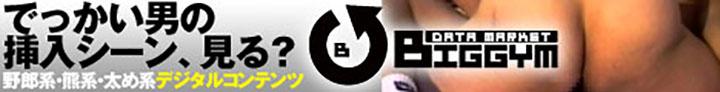 bfs_bn1f