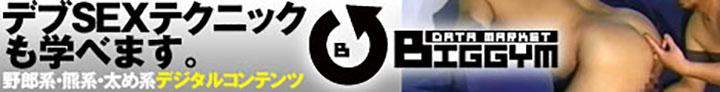 bfs_bn1g